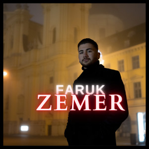 Album Zemer from Faruk