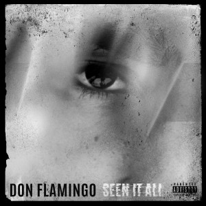 Album Seen It All from Don Flamingo