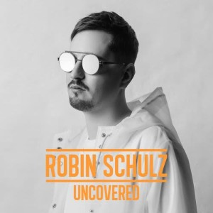 Listen to Intro song with lyrics from Robin Schulz