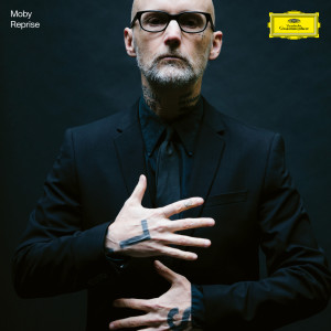 Album Reprise from Moby