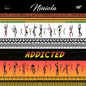 Album Addicted from Niniola