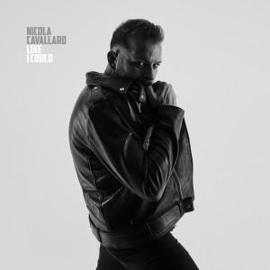Album LIKE I COULD from Nicola Cavallaro