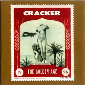 The Golden Age 2000 Cracker