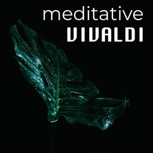 Meditative Vivaldi