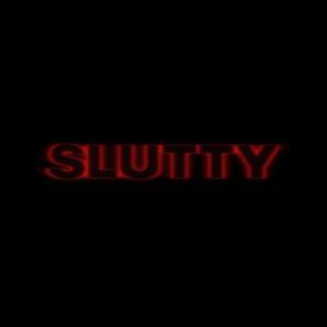 Album Slutty from Desiigner