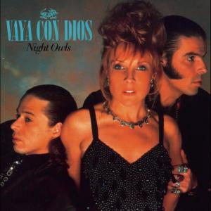 Listen to Sunny Days song with lyrics from Vaya Con Dios