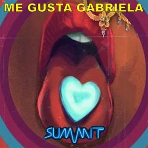 Gabriela的專輯Me Gusta