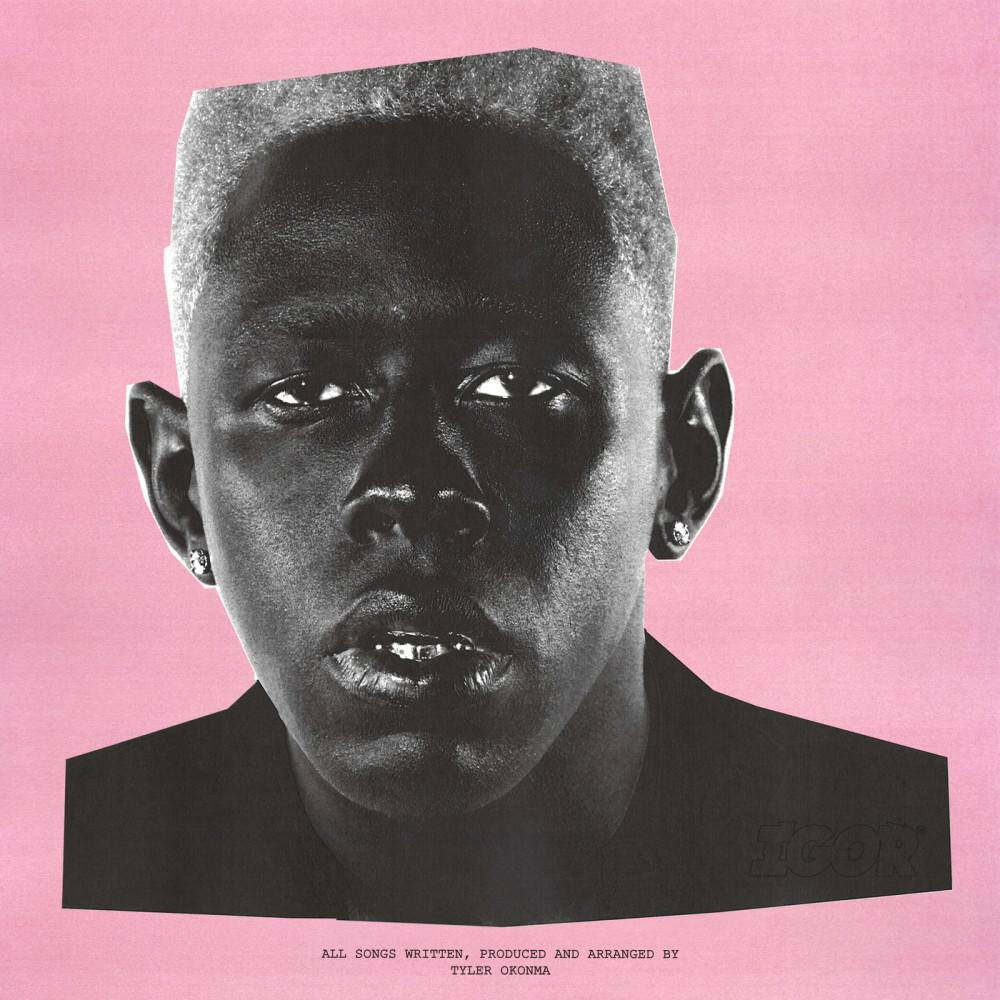 เพลง Tyler, The Creator