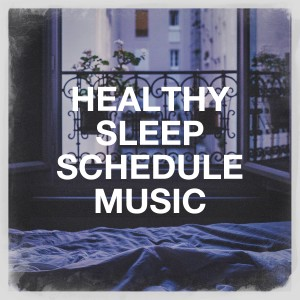 Relaxation的專輯Healthy Sleep Schedule Music