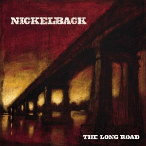 Listen to Flat On the Floor song with lyrics from Nickelback