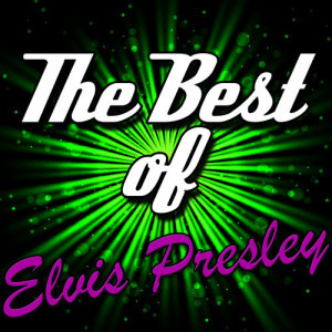 收聽Elvis Presley的I'll Never Let You Go (Little Darlin')歌詞歌曲