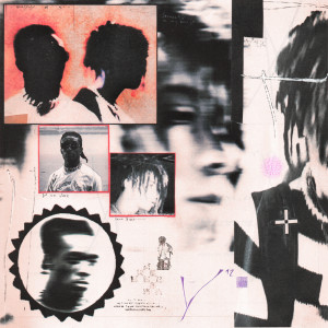 Album V12 from iann dior