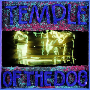 Album Temple Of The Dog from Temple of the Dog