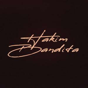 Album Bandita from Hakim