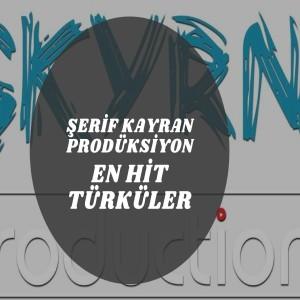 Album En Hit Türküler from Çeşitli Sanatçılar