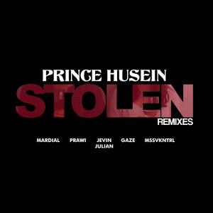 Stolen (Remixes) dari Prince Husein