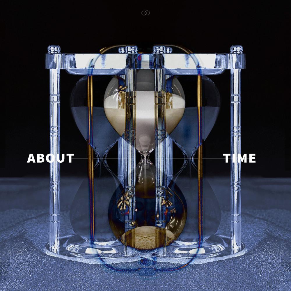 ฟังเพลงอัลบั้ม About Time