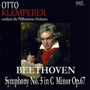 收聽Philharmonia Orchestra的Symphony No. 5 in C Minor, Op. 67: III. Allegro歌詞歌曲