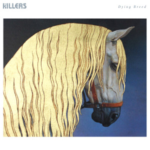Album Dying Breed from The Killers