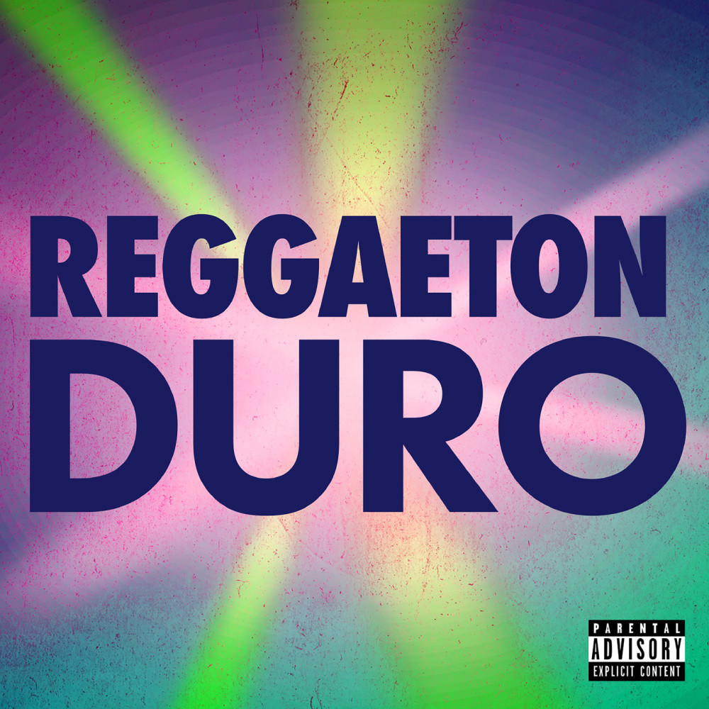 Despacito 2017 Luis Fonsi; Daddy Yankee