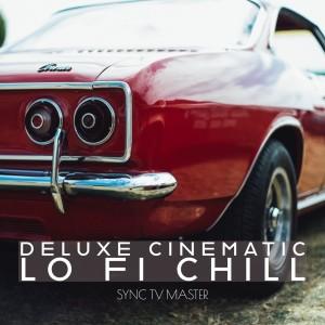 Album Deluxe Cinematic Lo Fi Chill from Sync TV Master