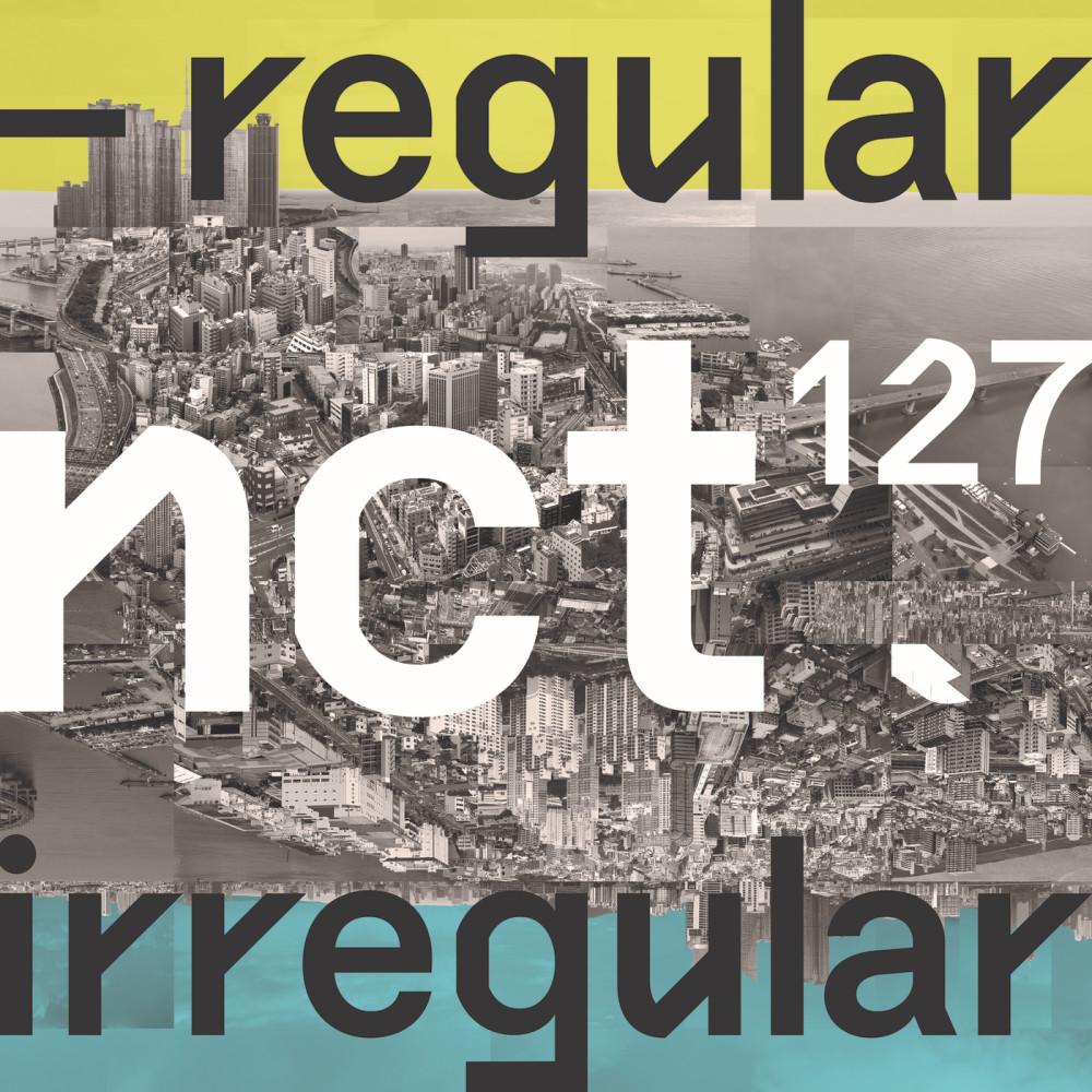 Regular 2018 NCT 127