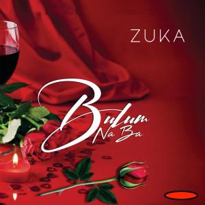 Album Bulum Na Ba from Zuka