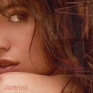 Camila Cabello的專輯Shameless