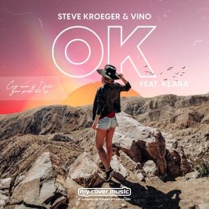 Album Ok from Steve Kroeger