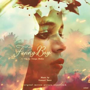 Album Funny Boy (Original Motion Picture Soundtrack) from Howard Shore