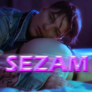 Album Sezam (Explicit) from RO