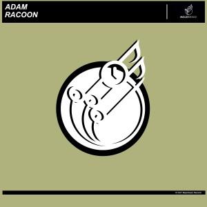 Album Racoon from Adam