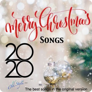 Various Artists的專輯Merry Christmas Songs 2020
