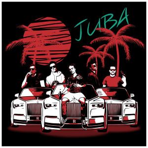 Album Juba from Joni