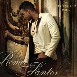 收聽Romeo Santos的Hilito - Commentary歌詞歌曲