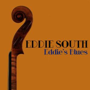 Album Eddie's Blues from Eddie South