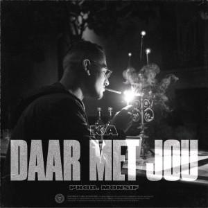 Album Daar Met Jou from Ka