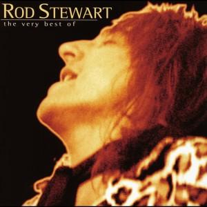 The Very Best Of Rod Stewart 2015 Rod Stewart