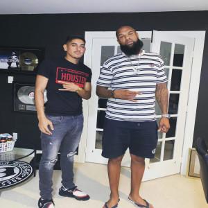 Album Presidential Potential (Explicit) from Slim Thug