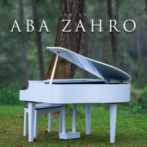 Album Aba Zahro from Sabyan