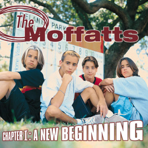 Chapter 1: A New Beginning 1999 The Moffatts
