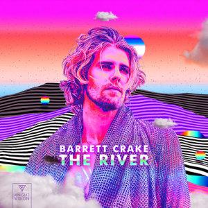 Album The River from Barrett Crake
