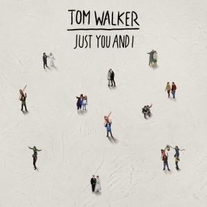 อัลบั้ม Just You and I