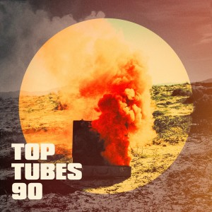 Album Top tubes 90 from 60's 70's 80's 90's Hits