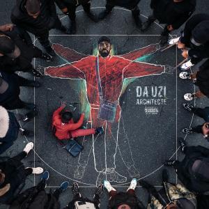 Listen to En avance (Explicit) song with lyrics from DA Uzi
