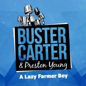 Album A Lazy Farmer Boy from Preston Young