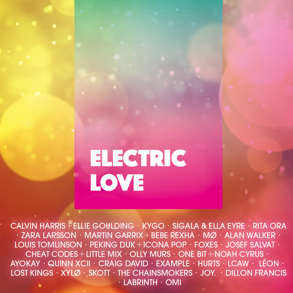 Came Here for Love Sigala Download