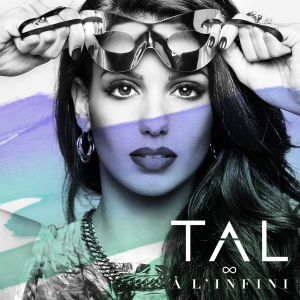 Listen to Une autre personne (feat. Little Mix) song with lyrics from TAL