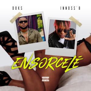 Album Ensorcelé (Explicit) from Doks