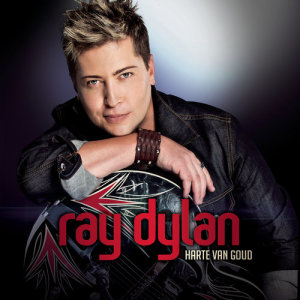 Listen to My Liefde Sal Jy Nooit Verstaan Nie song with lyrics from Ray Dylan